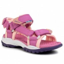 Sandalia deportiva apto...