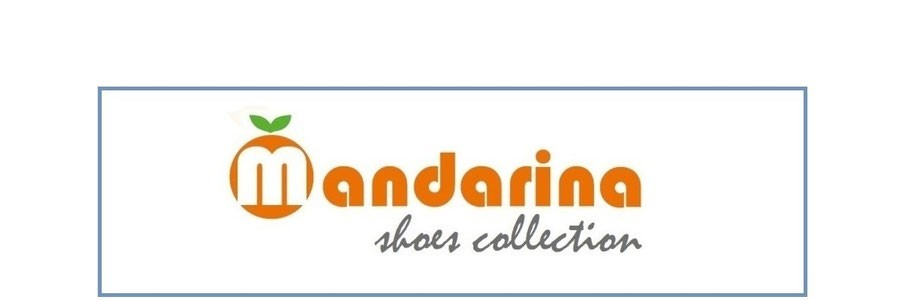 MANDARINA SHOES