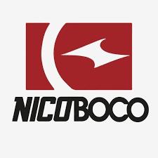 NICO BOCCO